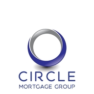 Circle Mortgage Group
